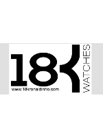 "Car Decal 48""W x 24""H"