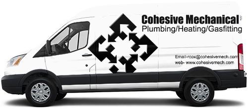 Transit Van Wrap #49642