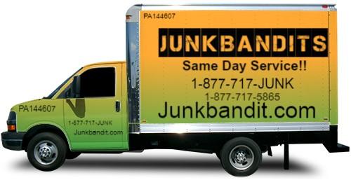 Box Truck Wrap #49916