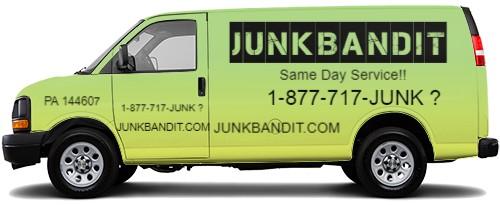 Cargo Van Wrap #49929