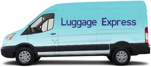 Transit Van Wrap #49931