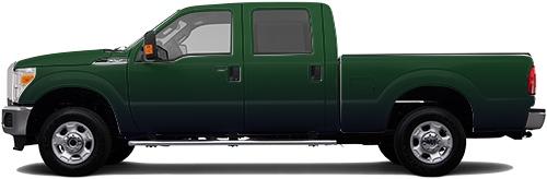 Truck Wrap #50126