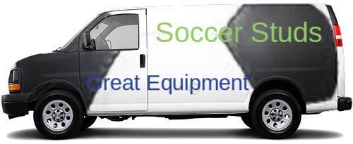 Cargo Van Wrap #50153