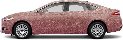 Sedan Wrap #50413