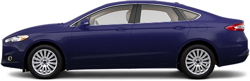 Sedan Wrap #50498