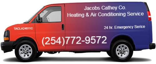 Cargo Van Wrap #50950