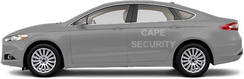 Sedan Wrap #51890