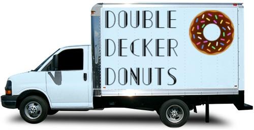 Box Truck Wrap #51906