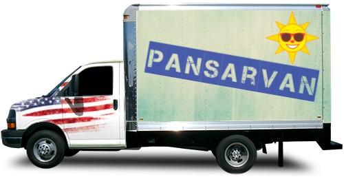 Box Truck Wrap #51917