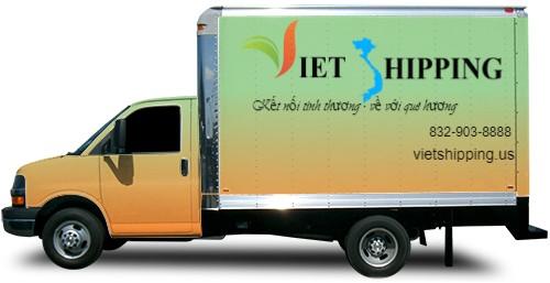 Box Truck Wrap #52046