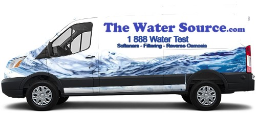 Transit Van Wrap #52155