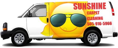 Cargo Van Wrap #52945