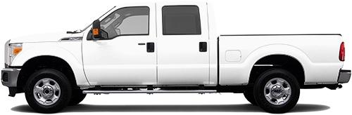 Truck Wrap #53112