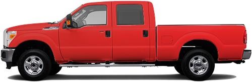 Truck Wrap #53217