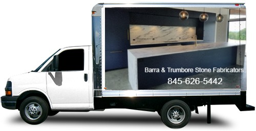 Box Truck Wrap #53389