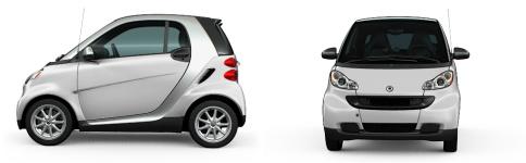 Doc1100850 Smart Car Wrap Template Custom Smart Car Wrap – Smart Car Wrap Template