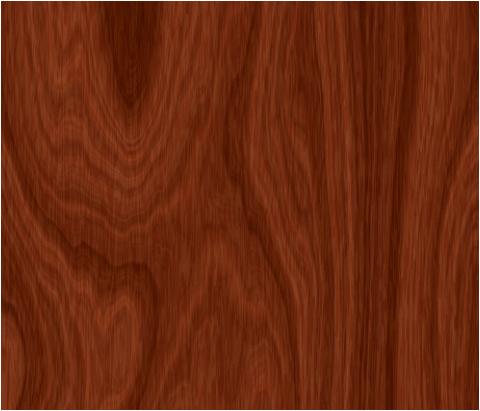 """Regular Wood Grain Car Magnet 14""""W x 12""""H"""