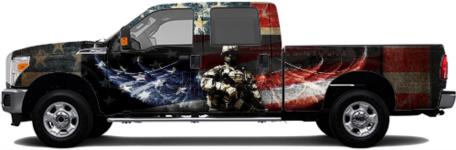 find vehicle wrap shops near you custom car wraps. Black Bedroom Furniture Sets. Home Design Ideas