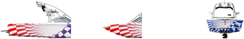 Boat Wrap #46240