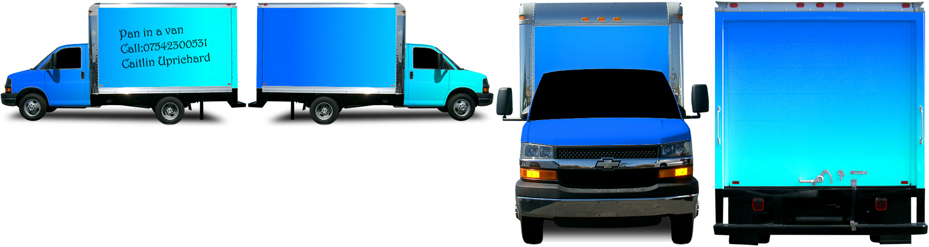 Customize My Truck >> Box Truck Wrap Custom Design 49128 By New Designer 49092 Design