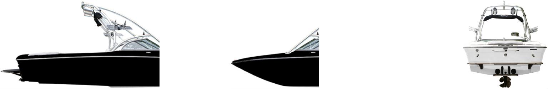 Boat Wrap #51923