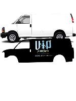ec62167e75 Vehicle Wraps - Fargo