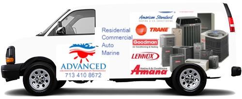 Cargo Van Wrap #53651