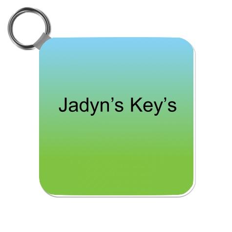 Key Chain #53715