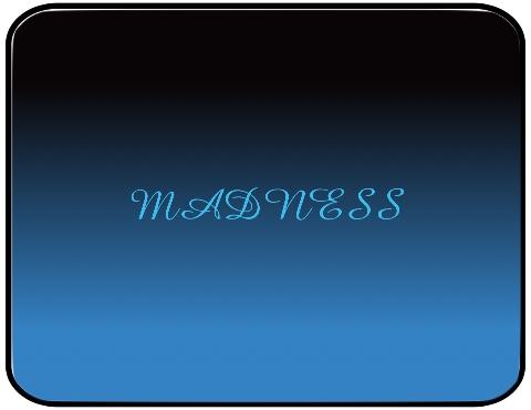 Car Mats Back #53908