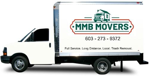 Box Truck Wrap #53954