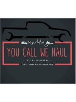 "Car Magnet 14""W x 12""H"