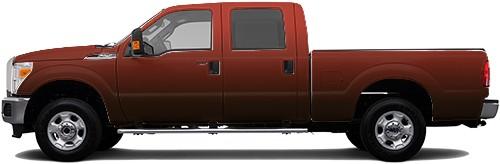 Truck Wrap #54104