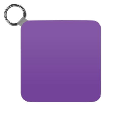 Key Chain #55240
