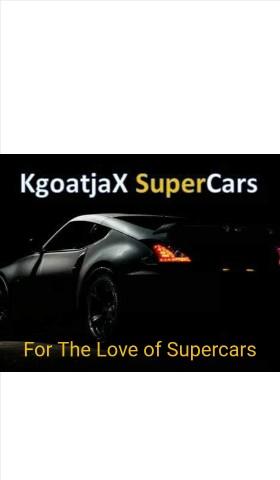 "Car Decal 14""W  x 24""H #55453"