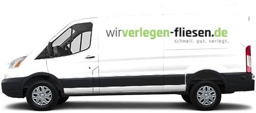 Transit Van Wrap #55641