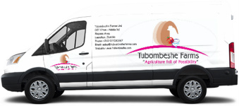 Design Your Own Vehicle Wrap - Choose A Vehicle, Make a Wrap